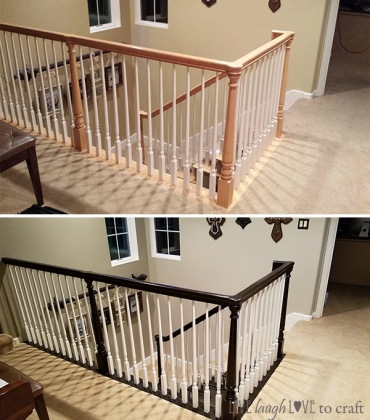 blog-staircase-hallway-before-after-2