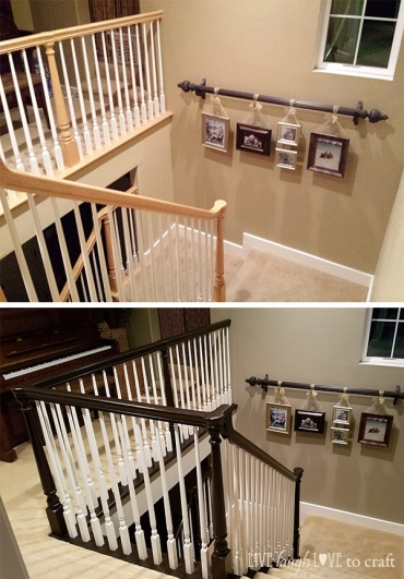 blog-staircase-stairwell-before-after-2