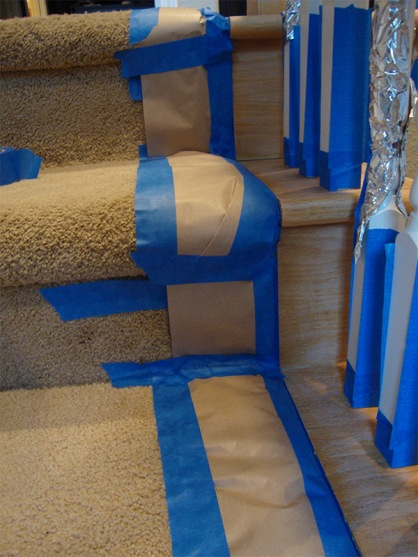 blog-staircase-tape-paper-buffer-to-carpet