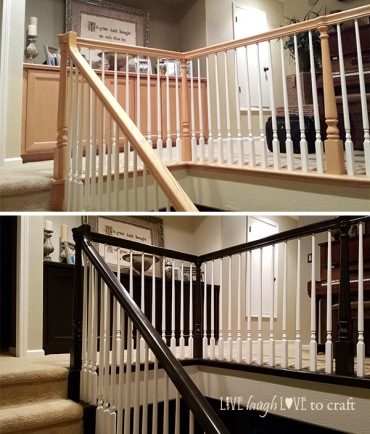 blog-staircase-upper-stairs-hall-before-after-reveal