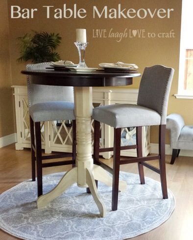 blog-bar-table-makeover-painted-after