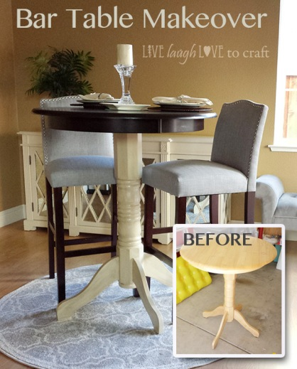blog-bar-table-wooden-painted-makeover.jpg
