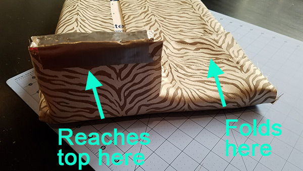 blog-cornice-fold-fabric-over-edge