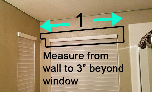 blog-cornice-measuring-piece-1