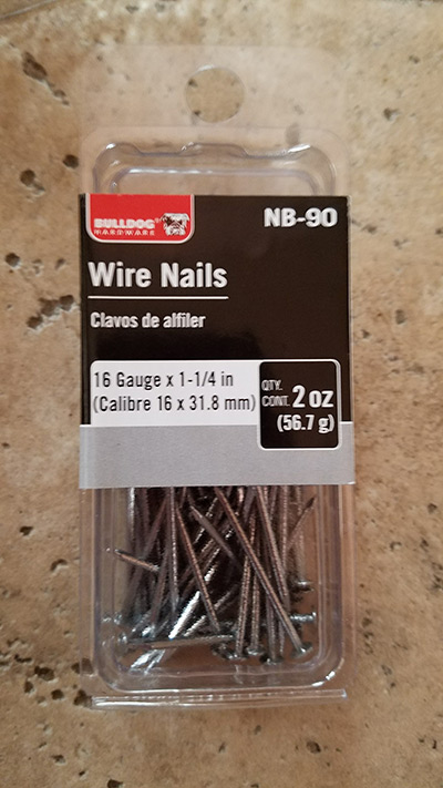 blog-cornice-wire-nails