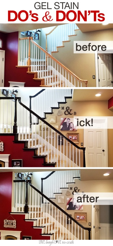 blog-gel-stain-staircase-makeover-dos-and-donts
