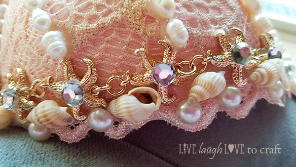 blog-mermaid-bra-embellished-2