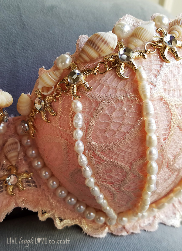 blog-mermaid-bra-embellished-3