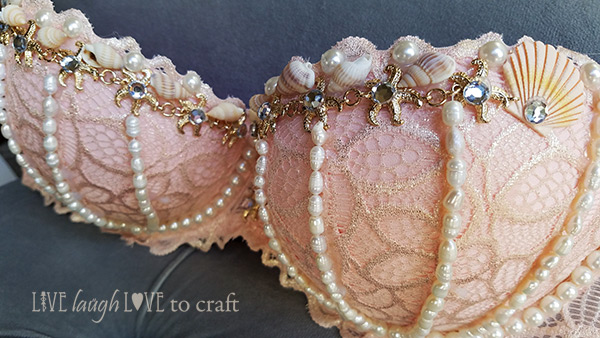 blog-mermaid-bra-embellished-4