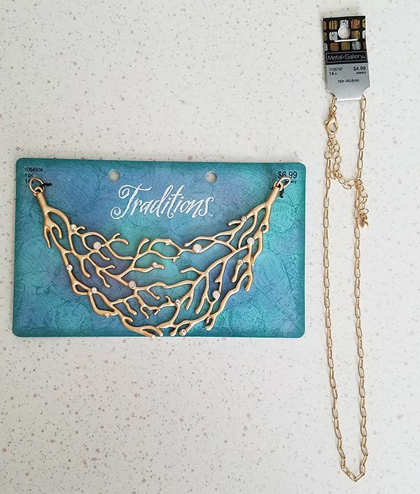 blog-mermaid-coral-necklace