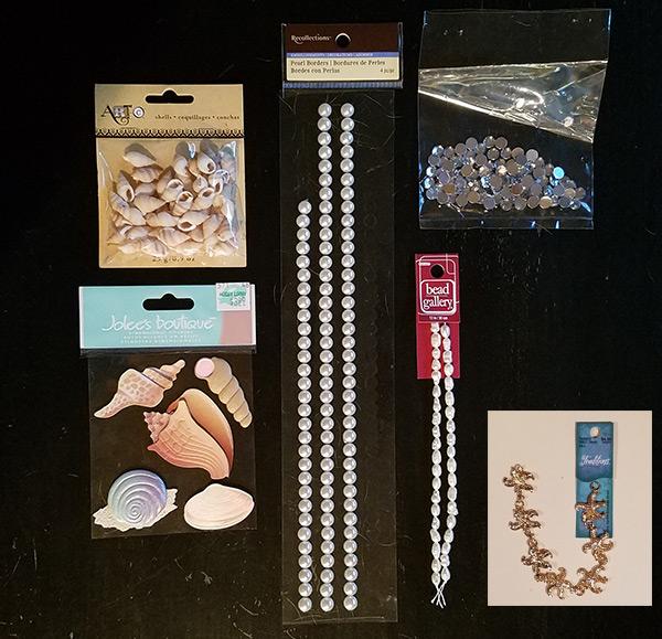blog-mermaid-embellishments