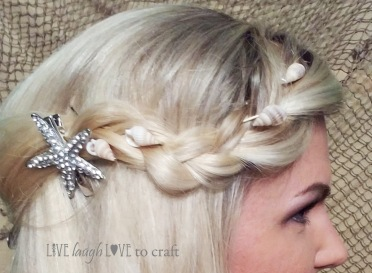 blog-mermaid-hair-live-laugh-love-to-craft.jpg