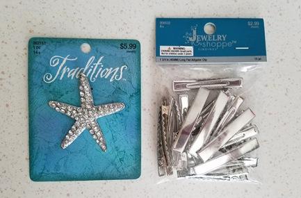 blog-mermaid-starfish-hair-clip