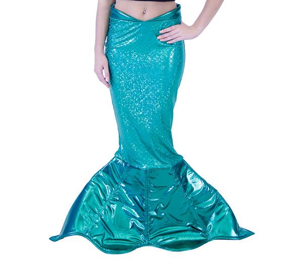 blog-mermaid-tail-skirt