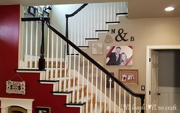blog-staircase-after