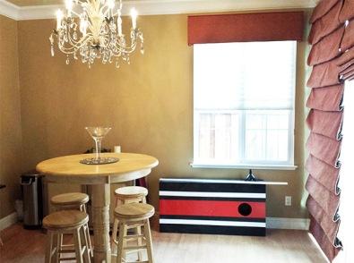 blog-wainscot-wall-dining-room-before