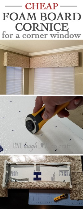 how-to-make-foam-board-cornices-for-corner-windows