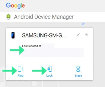 blog-android-device-manager.jpg