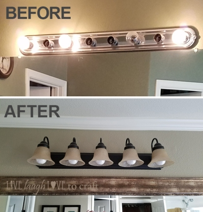 blog-master-bath-light-fixture