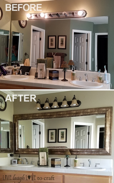 blog-master-bath-mirror