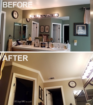 blog-master-bath-paint-walls-ceiling