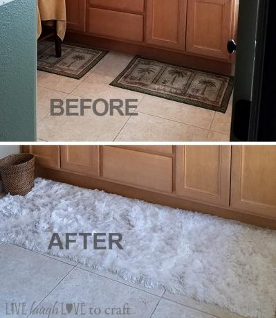 blog-master-bath-rug