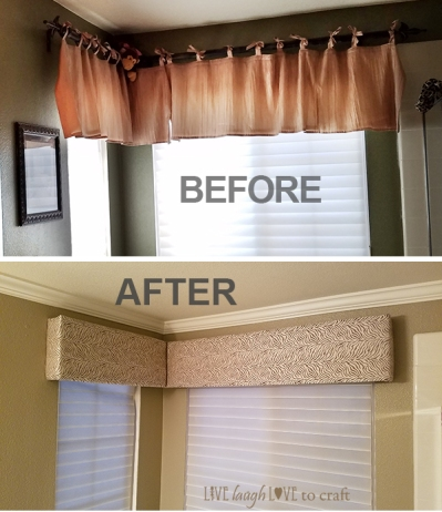 blog-master-bath-window-treatment