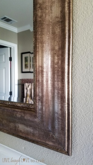 blog-master-bath-framed-vanity-mirror