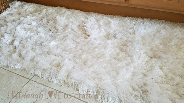 blog-master-bath-vanity-runner-rug