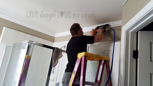 blog-master-bathroom-diy-crown-moulding-install