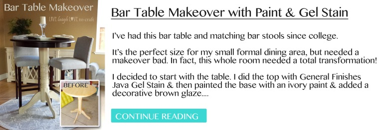 top-post-bar-table-makeover.jpg