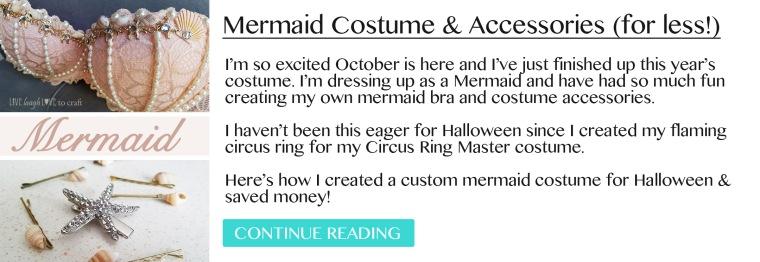 top-post-mermaid-costume-tutorial-diy.jpg