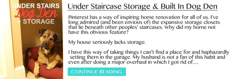 top-post-under-stairs-storage-and-dog-den
