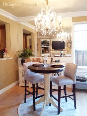 blog-formal-dining-room-accent-wall-wainscoting-mirror.jpg