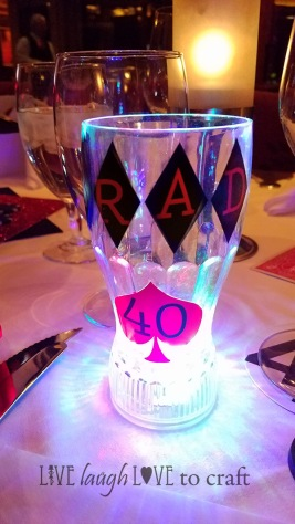 blog-light-up-birthday-glass-for-40th-birthday-vegas-themed