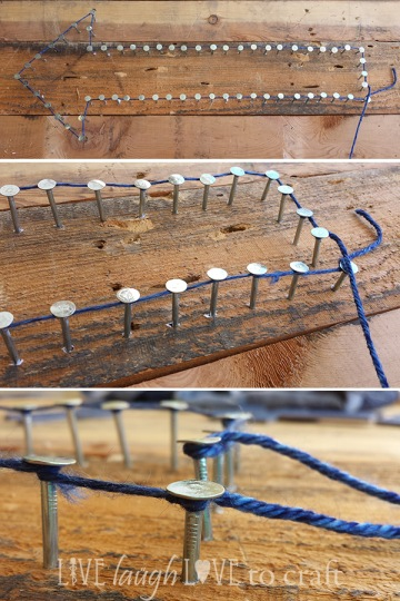 blog-pallet-sign-how-to-string-yarn-arrow