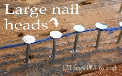 blog-pallet-sign-large-nails-heads-string-art-arrow
