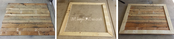 blog-pallet-sign-layout-out-nail-together.jpg