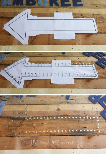 blog-pallet-sign-nail-arrow