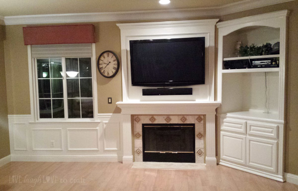 blog-tv-mantle-frame-wainscot-wall-built-in