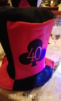 blog-vegas-birthday-40-hat.jpg