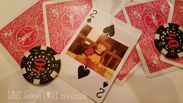 blog-vegas-birthday-card-deck-with-pictures