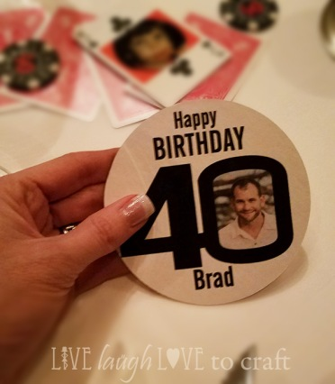 blog-vegas-birthday-custom-coasters.jpg