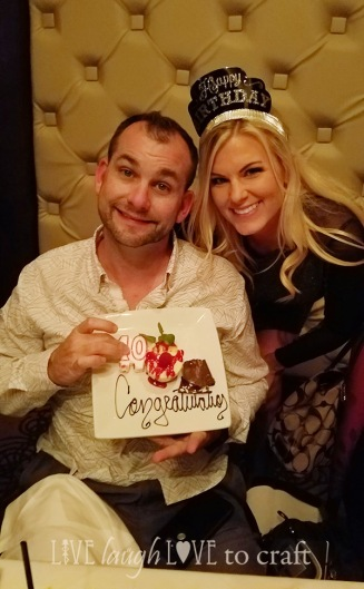 blog-vegas-birthday-dessert-ruths-chris.jpg