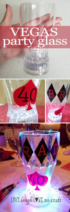 blog-vegas-birthday-party-themed-glass-card-suit-40th.jpg