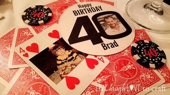 blog-vegas-birthday-table-decor-poker-chips-cards.jpg