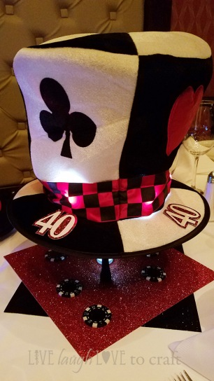 blog-vegas-casino-party-hat-centerpiece.jpg
