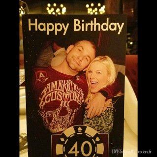blog-vegas-party-custom-birthday-card.jpg