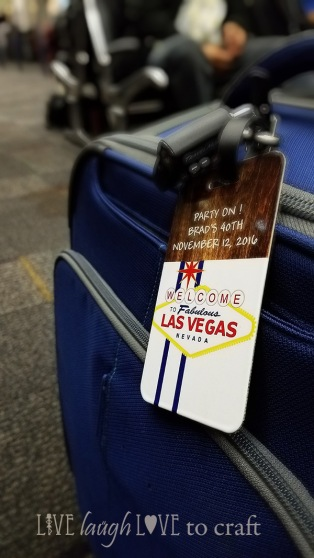 blog-vegas-party-luggage-tags.jpg