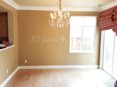 blog-wainscot-accent-wall-before